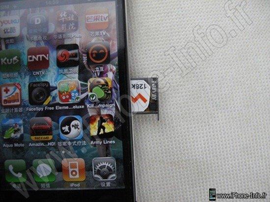 Appeler Sans Carte Sim Iphone