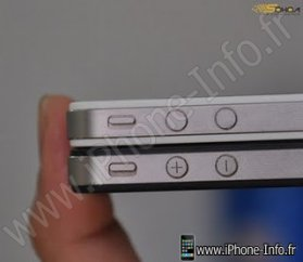 jeux iphone 4